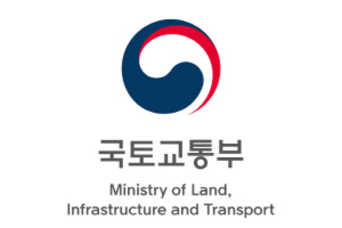 국토부, 3차 철도안전종합계획 변경 추진