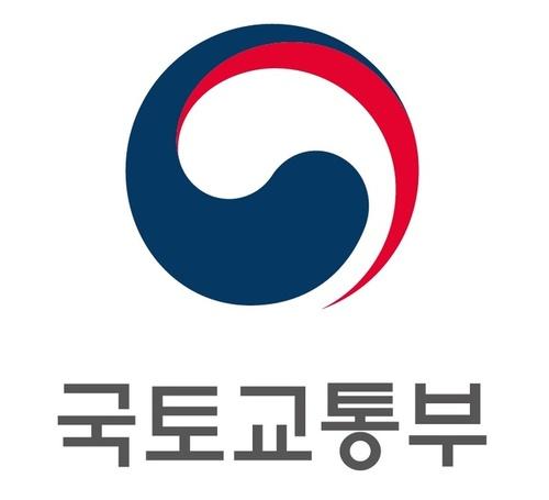국토부, 교통올림픽 'ITS 총회' 유치 총력전