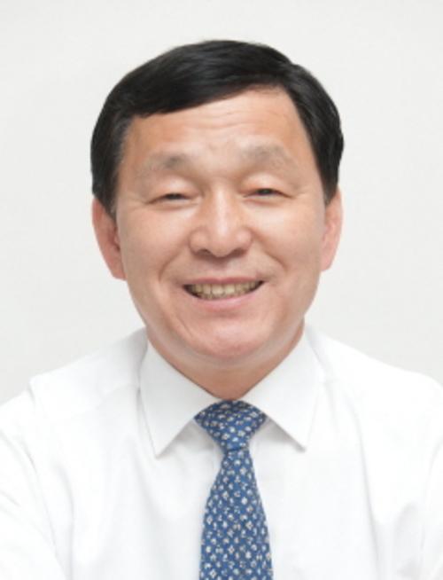 """김철민""""고령자 교통사고 느는데 실버존 2.4%"""""""