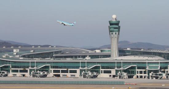 국토부, '급변하는 항공산업 방향' 간담회 개최