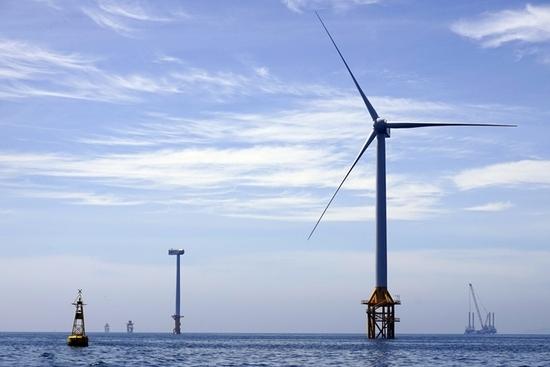 태양광·풍력 52% 증가… 상반기 재생에너지 확대 주도