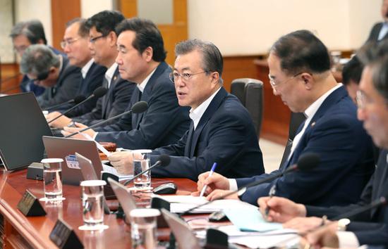 '국가핵심기술' 해외 유출… 징역 3년 엄벌