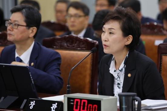 [미리보는 2019국감] 국토교통위원회