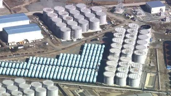 해수부, 후쿠시마 '원전 오염수' 문제 국제 공론화