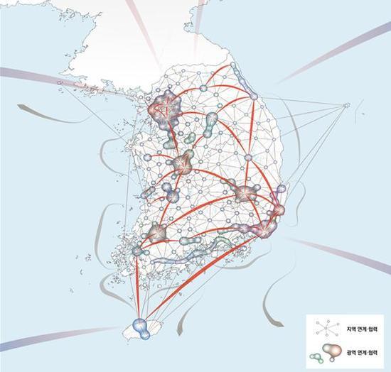 '인구감소'로 국토정책도 궤도 수정