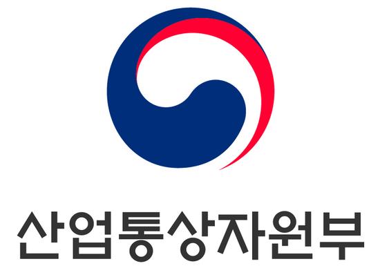 정부 R&D 개발 우수혁신 제품… 공공시장 진출 '탄력'