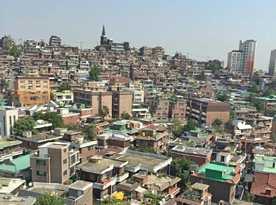 '표준단독주택' 공시가격 변동…작년 절반 수준