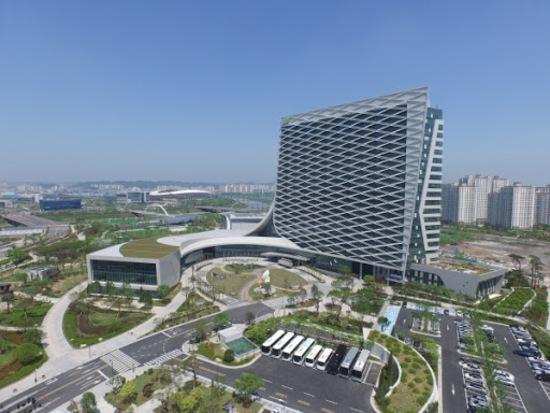 LH, 3기 신도시 기본계획‧기본설계용역 착수