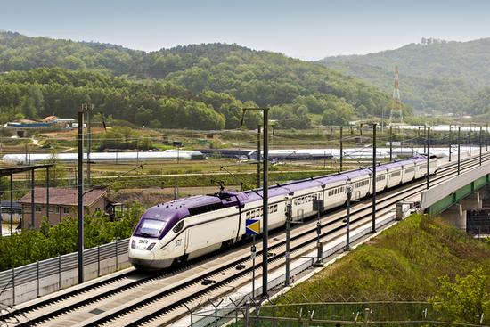 국토부, '국가철도망 구축' 대국민 아이디어 공모
