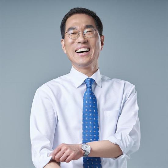김주영 의원, '가스공사 민영화 차단' 법안 발의