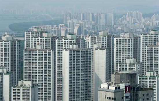 '일시적' 2주택자, 취득세 중과세율 적용 배제