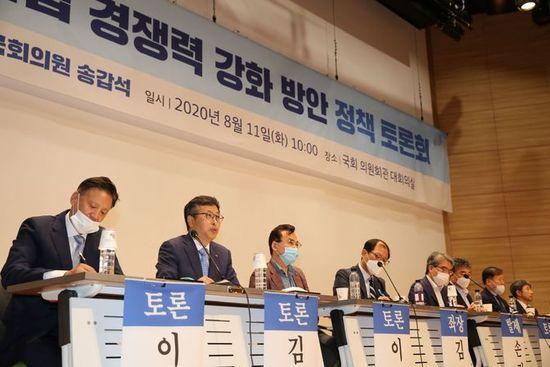 """'탈석탄' 대안 LNG 복합화력… """"국산화 경쟁력 시급"""""""