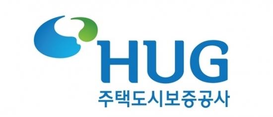 """""""HUG, 분양보증 사업장 리스크 관리 허술"""""""