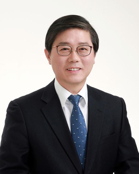 국토부 장관에 변창흠 LH 사장 내정